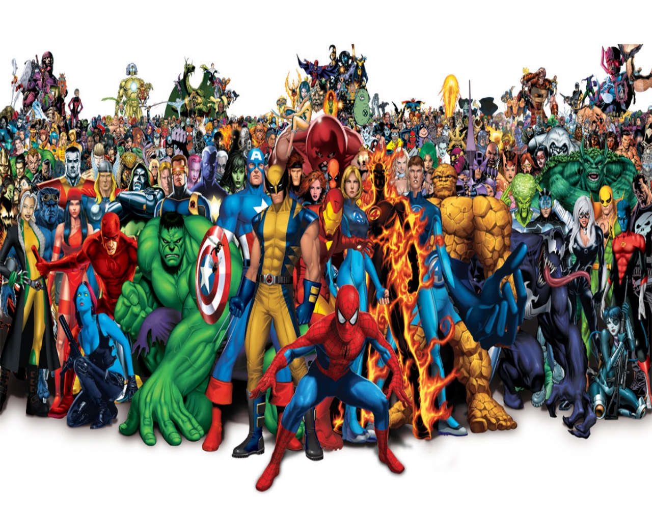 Marvel 3d comics wallpaper marvel alternate universes wallpaper marvel