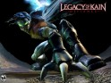 Game Legacy of Kain.